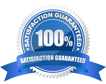 Mold removal & Mold remediation, 100% satisfaction