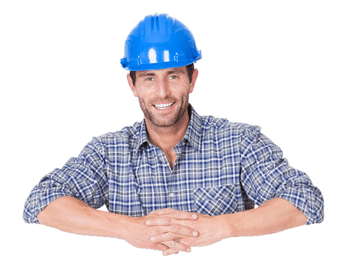Cost of asbestos removal for low-risk worksite