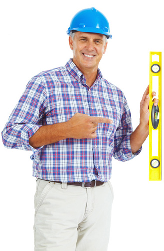 Estimate for Mold Inspection, Testing & Analysis