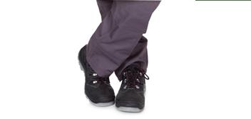 Évaluation pour travaux de décontamination d'amiante à risques modérés